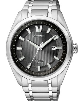 Citizen AW1240-57E men's watch