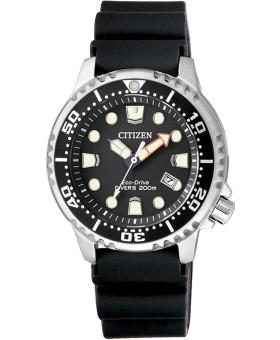 Citizen EP6050-17E ladies' watch