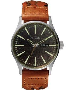 Nixon A105-1959 men's watch