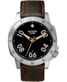 Nixon A508-019 men's watch