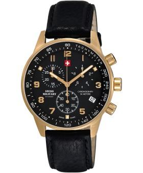 Swiss Military by Chrono SM34012.10 men's watch