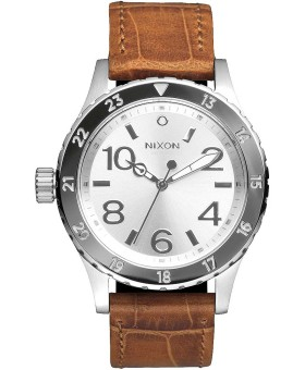 Nixon A467-1888 ladies' watch
