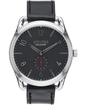 Nixon A465-008 men's watch
