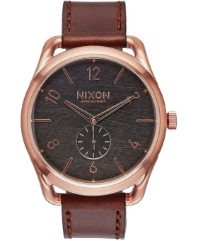 Nixon A465-1890 men's watch