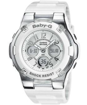 Casio BGA-110-7BER ladies' watch