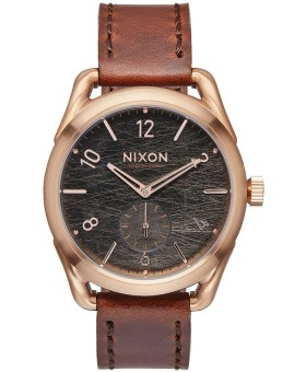 Nixon A459-1890 ladies' watch