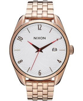 Nixon A418-2183 ladies' watch
