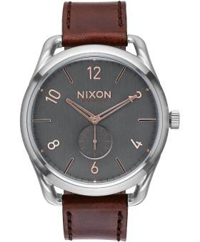 Nixon A465-2064 men's watch
