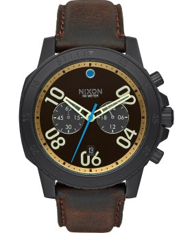 Nixon A940-2209 men's watch