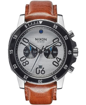 Nixon A940-2092 men's watch