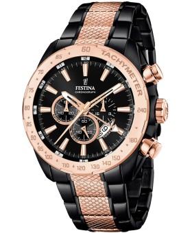 Festina F16888/1 men's watch