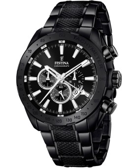 Festina F16889/1 men's watch