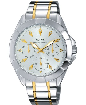 Lorus RP633CX9 ladies' watch