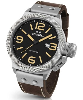 TW Steel CS35 men's watch