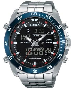 Lorus RW623AX9 men's watch