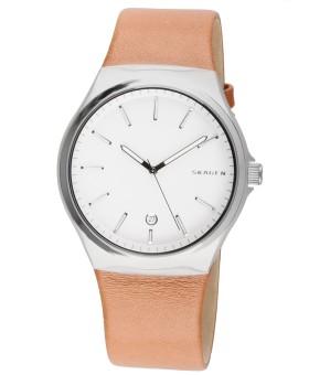 Skagen SKW6261 men's watch