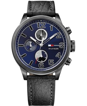 Tommy Hilfiger 1791241 men's watch