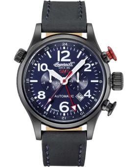 Ingersoll IN3218BBL men's watch