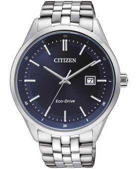 Citizen BM7251-53L men's watch