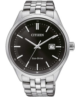 Citizen BM7251-88E herreur