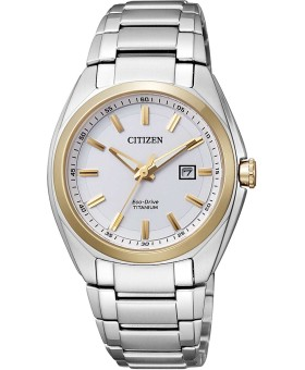 Citizen EW2214-52A ladies' watch