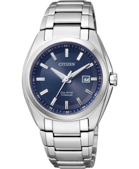 Citizen EW2210-53L ladies' watch