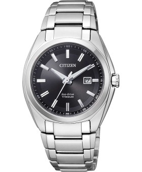 Citizen EW2210-53E ladies' watch