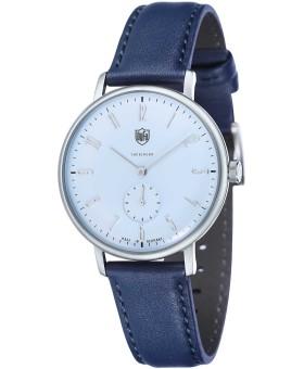 DuFa DF-9001-10 men's watch