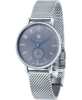 DuFa DF-9001-13 men's watch