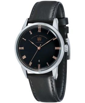 DuFa DF-9008-01 men's watch
