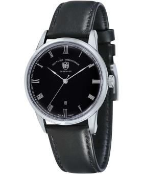 DuFa DF-9008-03 men's watch