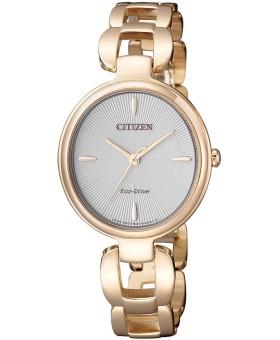 Citizen EM0423-81A ladies' watch