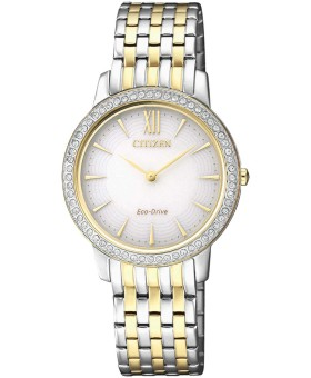 Citizen EX1484-81A ladies' watch