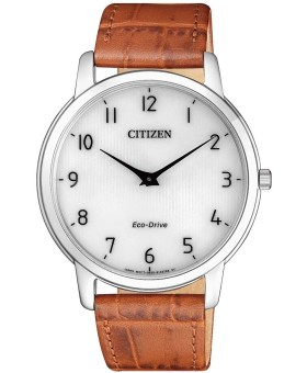 Citizen AR1130-13A men's watch