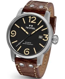 TW Steel MS1 men's watch