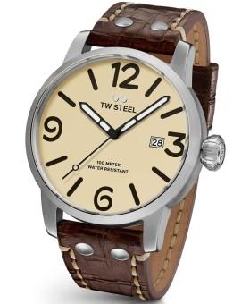 TW Steel MS21 herenhorloge