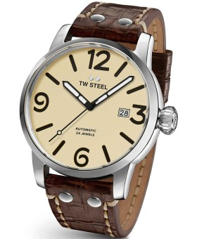 TW Steel MS26 men's watch