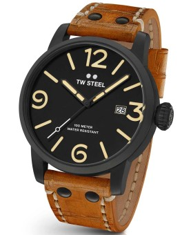 TW Steel MS32 men's watch