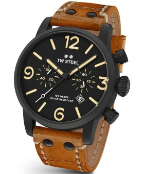 TW Steel MS34 men's watch