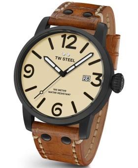 TW Steel MS42 men's watch