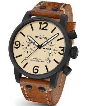 TW Steel MS43 men's watch