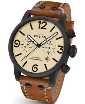 TW Steel MS44 men's watch