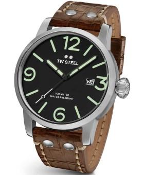 TW Steel MS12 men's watch