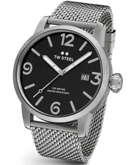 TW Steel MB11 men's watch