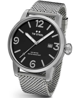 TW Steel MB12 men's watch