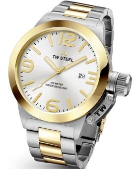 TW Steel CB31 men's watch