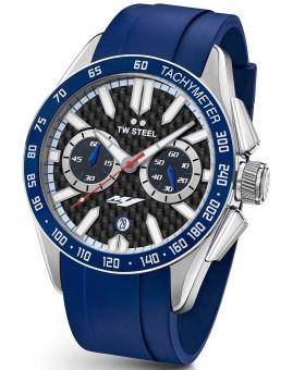TW Steel GS4 men's watch