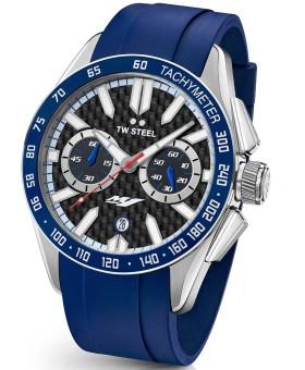 TW Steel GS3 men's watch
