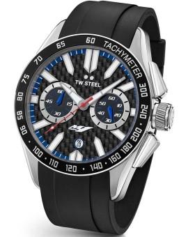 TW Steel GS1 men's watch