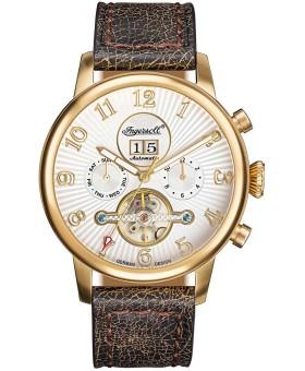 Ingersoll IN1103GWH men's watch